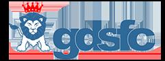 GDSFC Logo