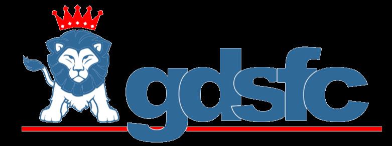 GDSFC