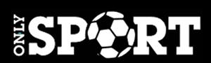 OnlySport Logo
